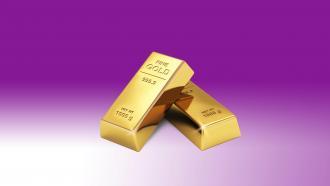 როგორ გავარჩიოთ ნამდვილი ოქრო ყალბი ოქროსგან ნაღდი ოქრო ყალბი ოქრო ოქროს შემოწმება ოქროს ტესტი