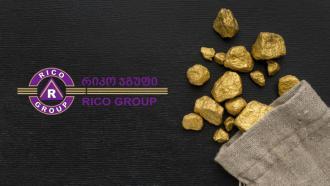 ოქროს შეფასება, ლომბარდი, საუკეთესო შეფასება, ოქროს სინჯი